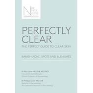 Perfectly Clear (BOK)