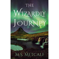 Wizardly Journey (BOK)