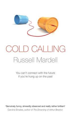 Cold Calling (BOK)