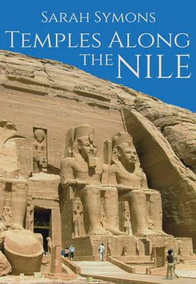 Temples Along the Nile (BOK)