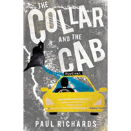 Collar and the Cab (BOK)