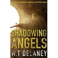 Shadowing of Angels (BOK)