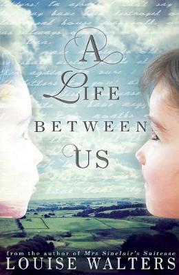 Life Between Us (BOK)