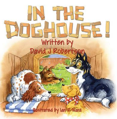 In the Doghouse! (BOK)
