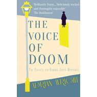 Voice of Doom (BOK)