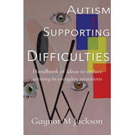 Autism Supporting Difficulties (BOK)