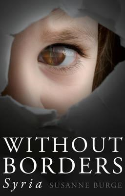 Without Borders (BOK)