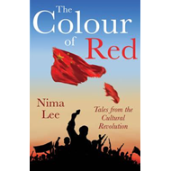 Colour of Red (BOK)