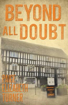Beyond all Doubt (BOK)