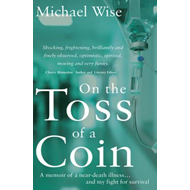 On the Toss of a Coin (BOK)