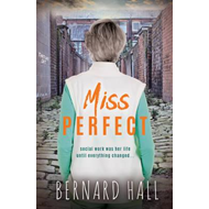 Miss Perfect (BOK)