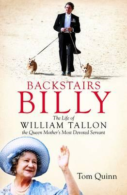 Backstairs Billy (BOK)