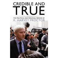 Credible and True (BOK)