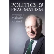 Power and Pragmatism (BOK)