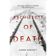 Architects of Death (BOK)