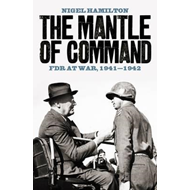Mantle of Command (BOK)