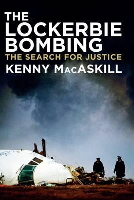 Lockerbie Bombing (BOK)