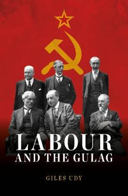 Labour and the Gulag (BOK)