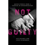 Not Guilty (BOK)