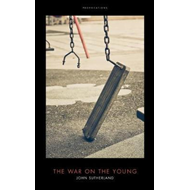 War on the Young (BOK)