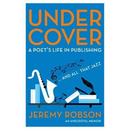 Under Cover (BOK)