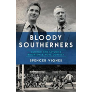 Bloody Southerners (BOK)