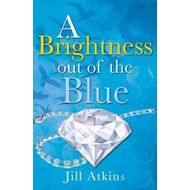 Brightness out of the Blue (BOK)