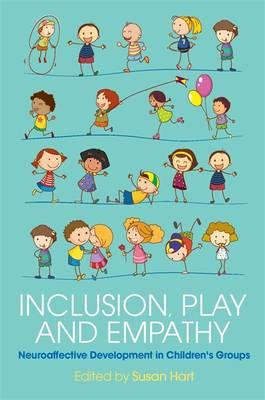 Inclusion, Play and Empathy (BOK)