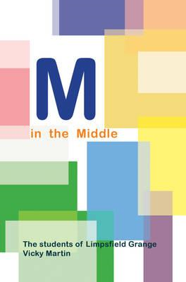M in the Middle (BOK)