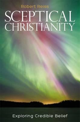 Sceptical Christianity (BOK)