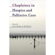 Chaplaincy in Hospice and Palliative Care (BOK)