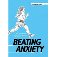 Beating Anxiety (BOK)