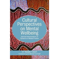Cultural Perspectives on Mental Wellbeing (BOK)