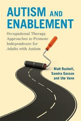 Autism and Enablement (BOK)