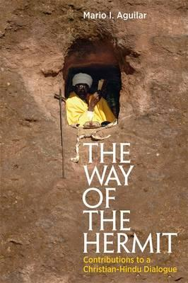 Way of the Hermit (BOK)