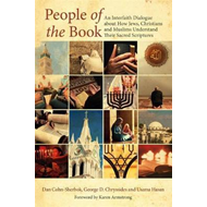 People of the Book (BOK)