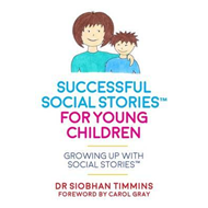Successful Social Stories  for Young Children with Autism (BOK)