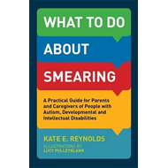 What to Do About Smearing (BOK)