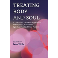 Treating Body and Soul (BOK)
