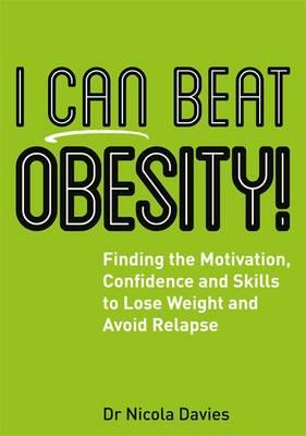 I Can Beat Obesity! (BOK)