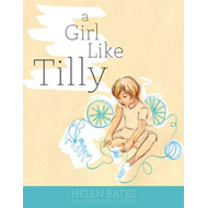 Girl Like Tilly (BOK)