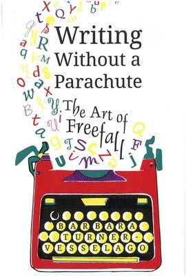 Writing Without a Parachute (BOK)