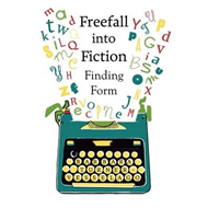 Freefall into Fiction (BOK)