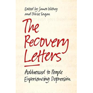 Recovery Letters (BOK)
