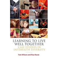 Learning to Live Well Together (BOK)