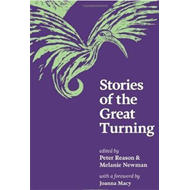 Stories of the Great Turning (BOK)
