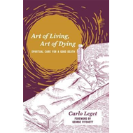 Art of Living, Art of Dying (BOK)