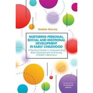 Nurturing Personal, Social and Emotional Development in Earl (BOK)