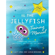 Be the Jellyfish Training Manual (BOK)
