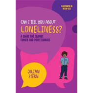 Can I tell you about Loneliness? (BOK)